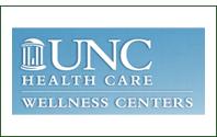 UNCWellnessCenter_Logo