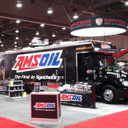 amsoil-booth