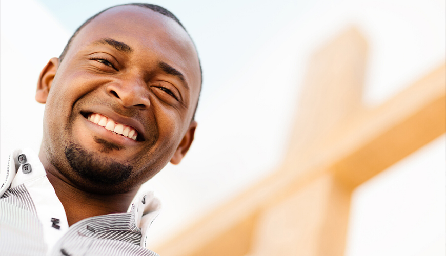 Church Growth from an African American Perspective