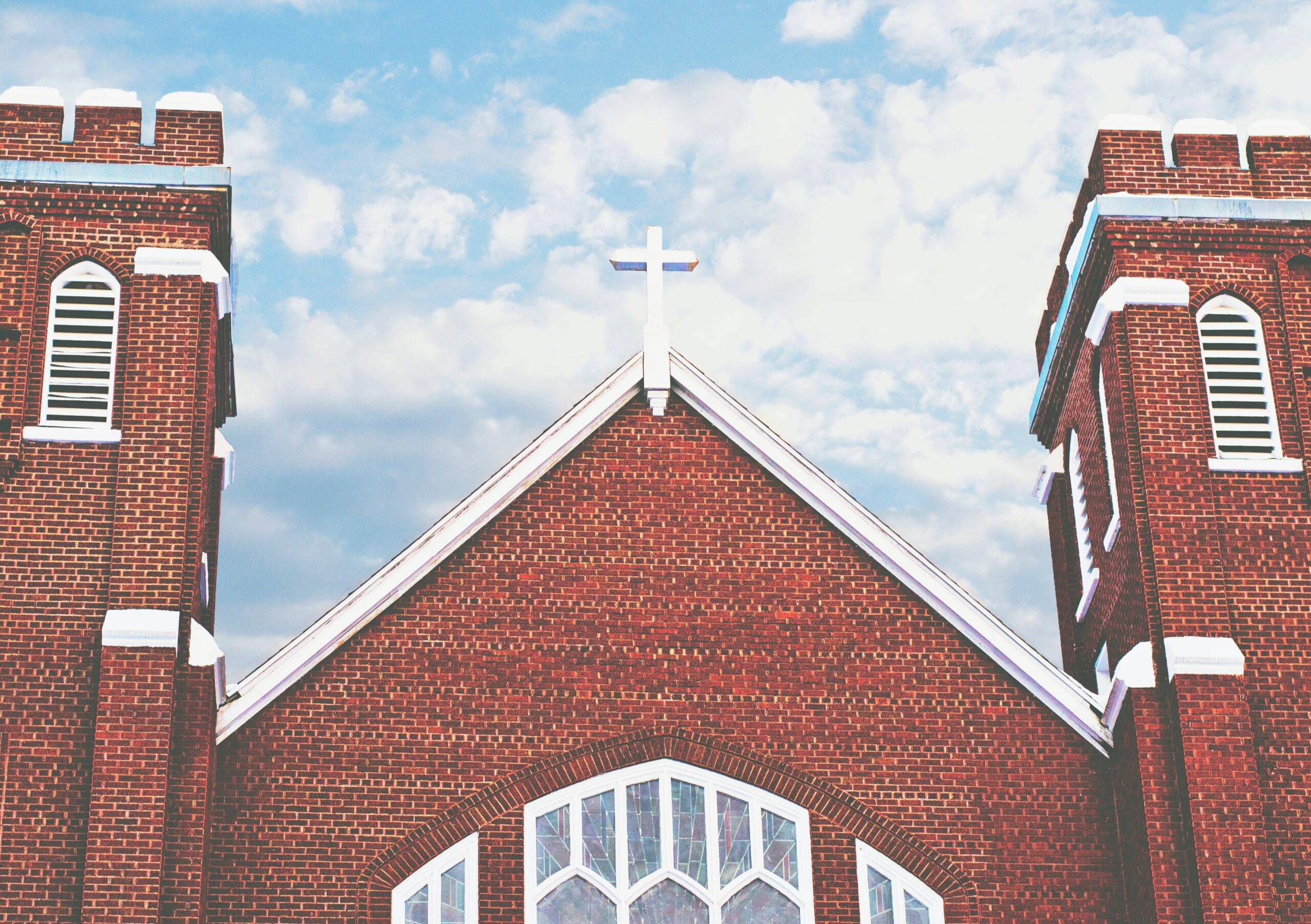 Will the Church Emerge Anew After the Pandemic?