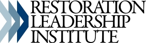Restoration Leadership