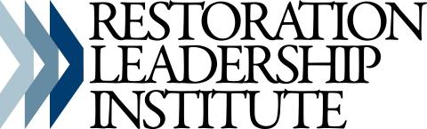 Restoration Leadership