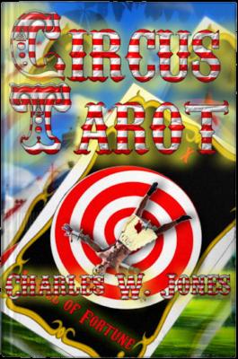 Circus Tarot