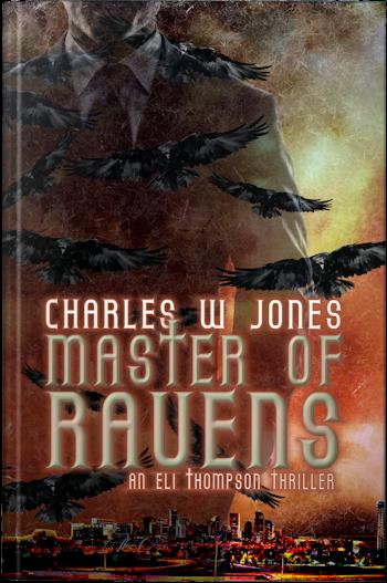 Master of Ravens