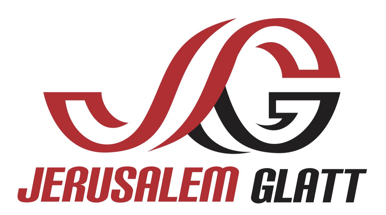 Jerusalem Glatt