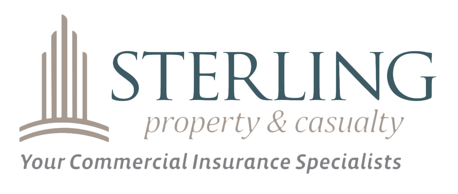 Sterling Insurance