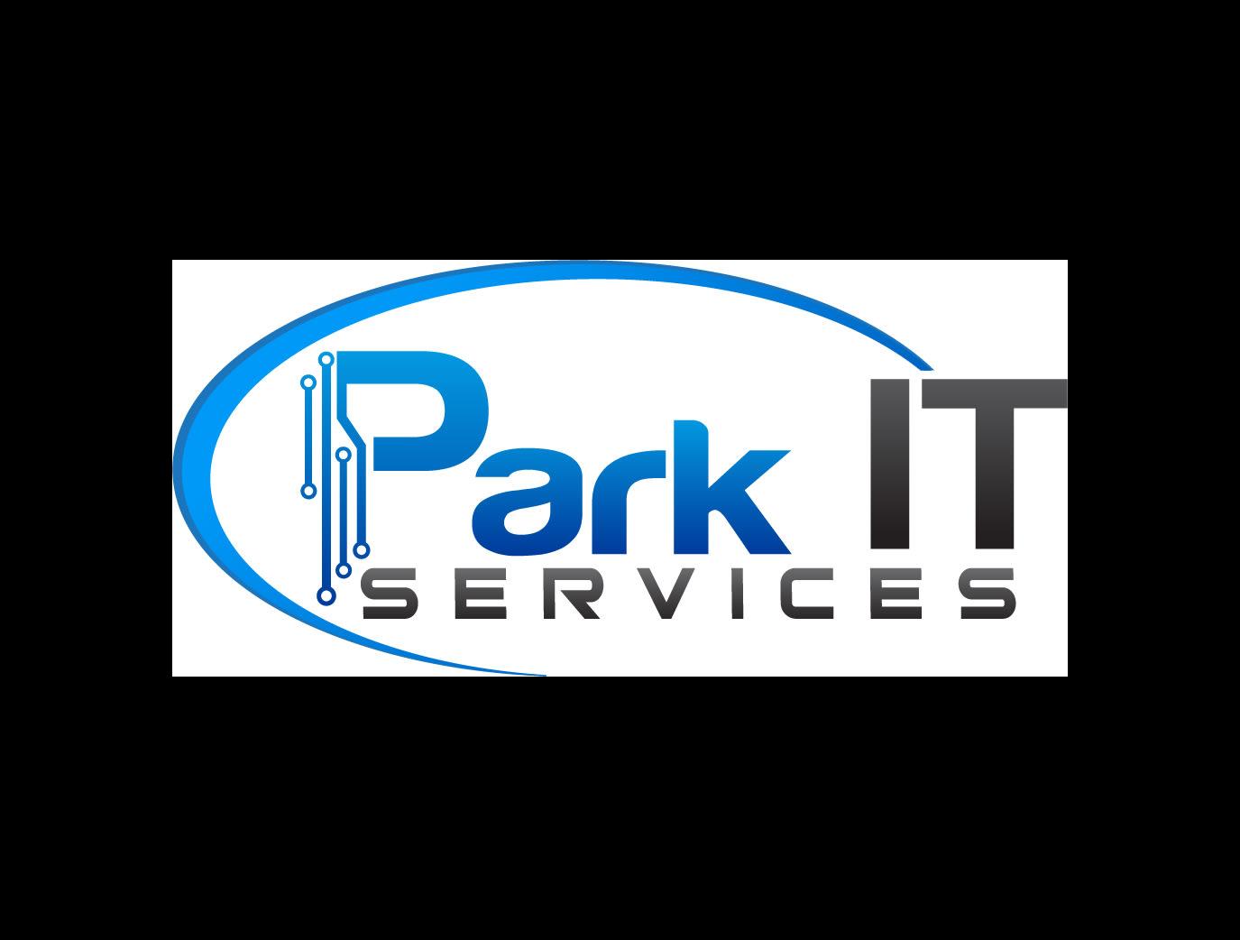 Park It Services