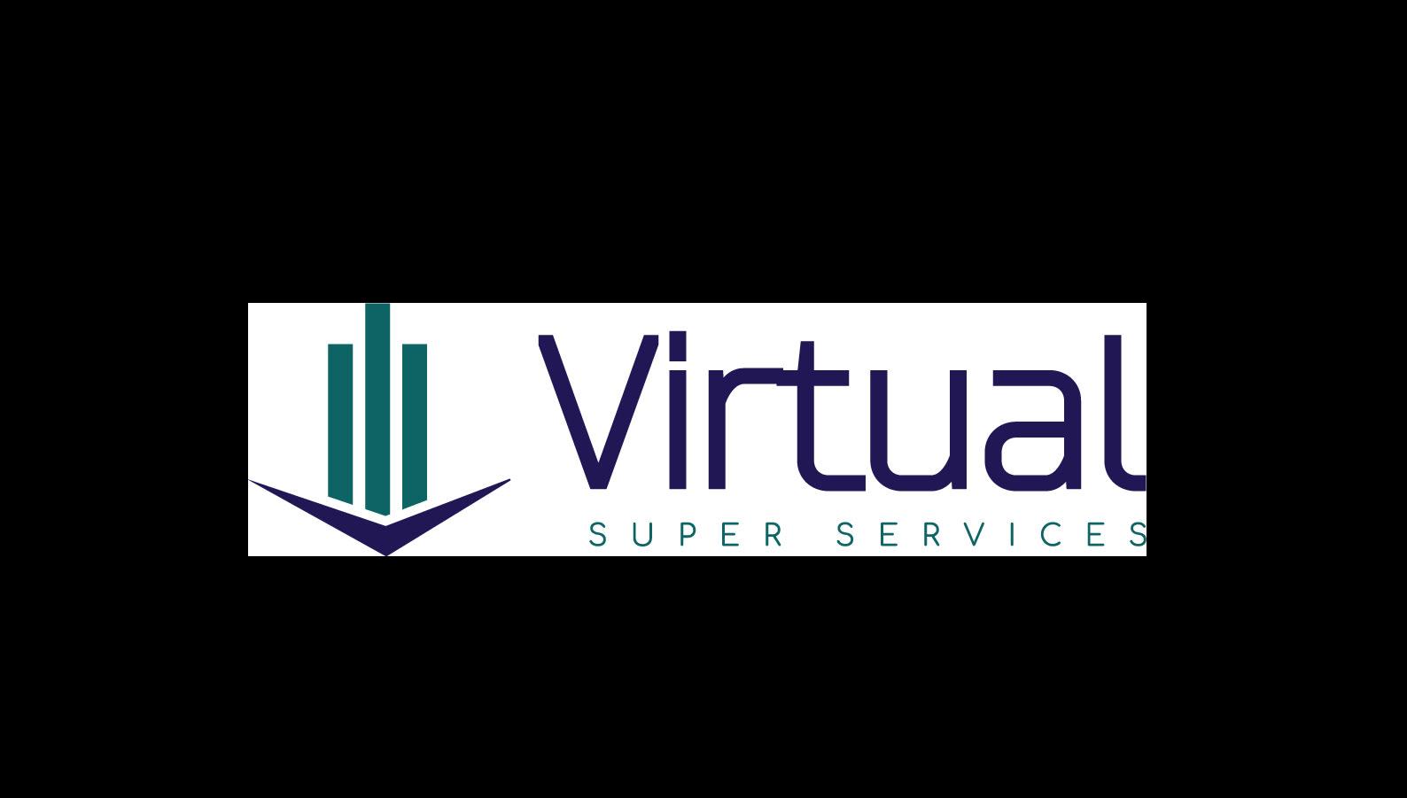 Virtual Super Services