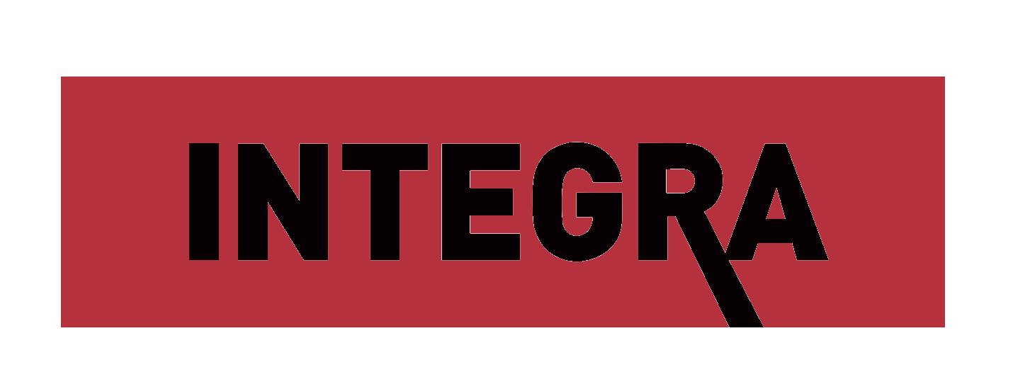 Integra Scripts