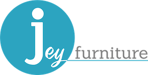 Jey Furniture
