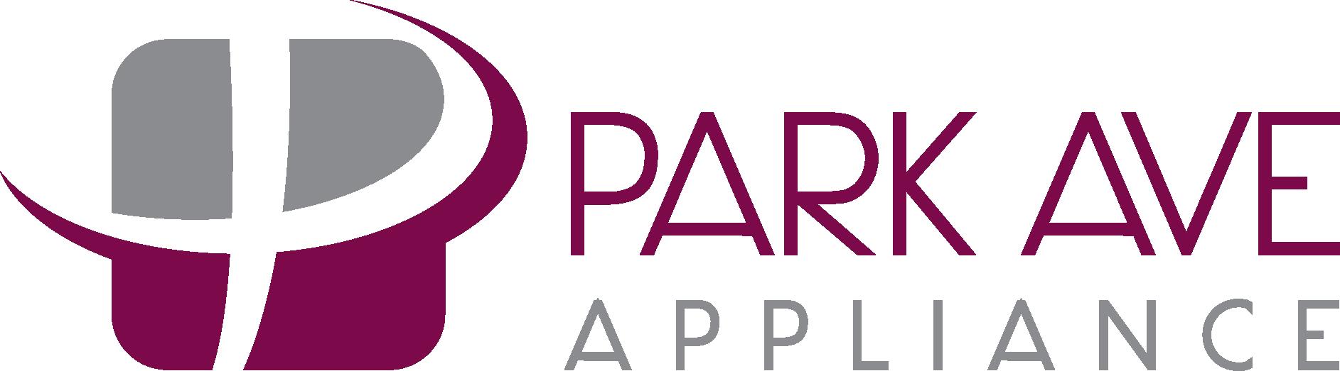 Park Ave Appliance