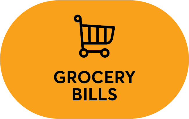 grocery icon