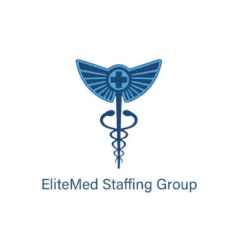 EliteMed Staffing Group