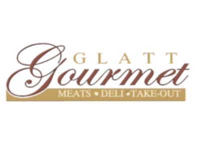 Glatt Gourmet