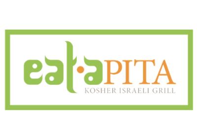 Eat A Pita