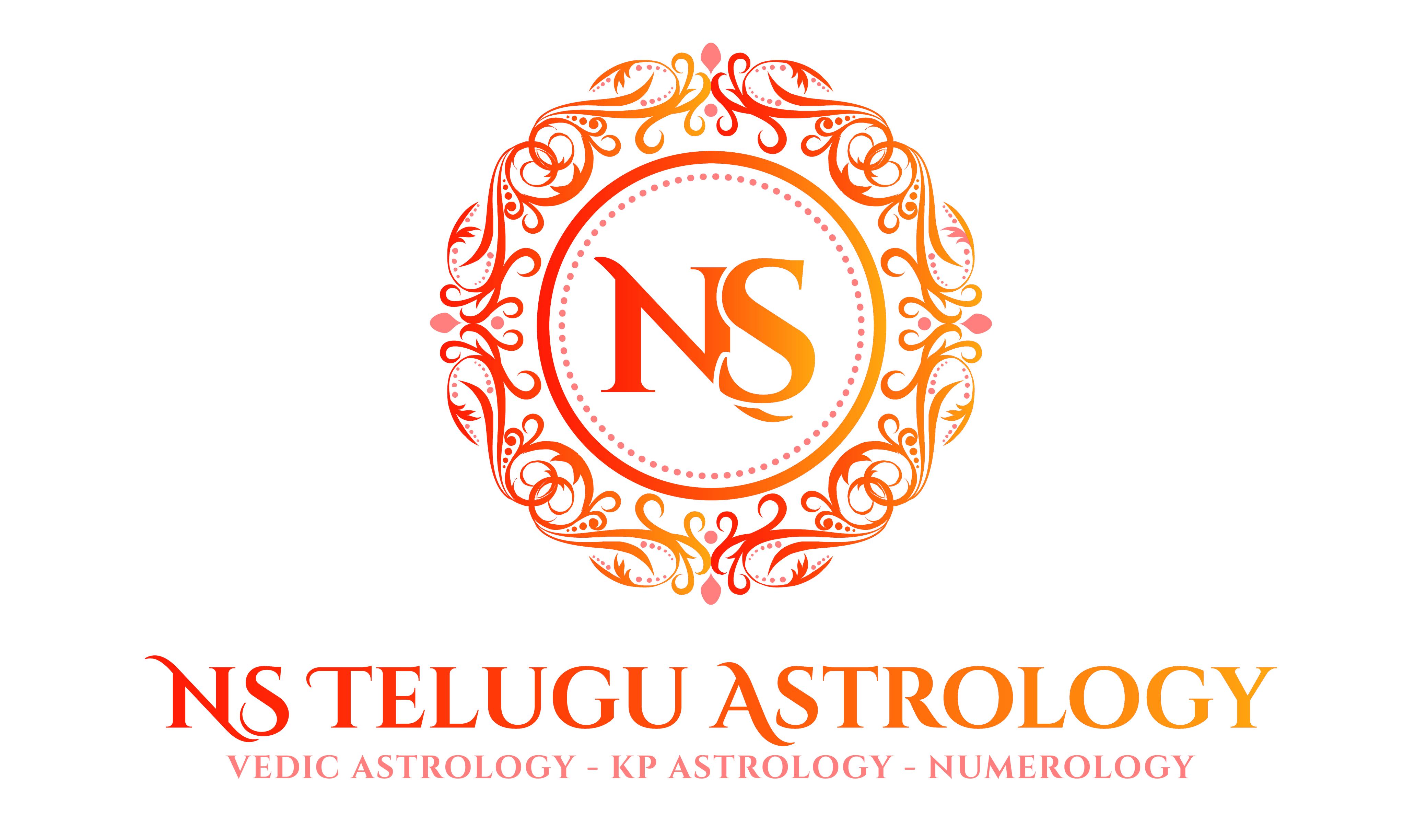 NS TELUGU ASTROLOGY