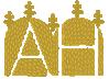 Alvaredos Hobbs Logo
