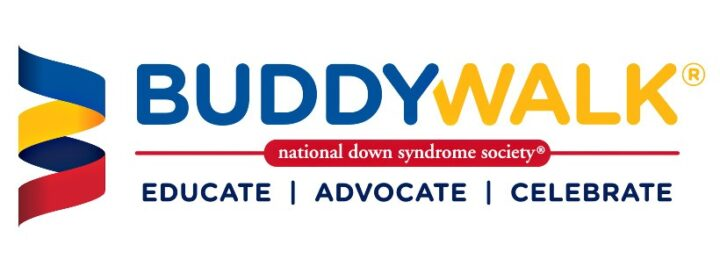 Buddy Walk Keynote Speech