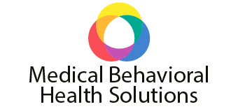 Medical Behavioral Health Solutions