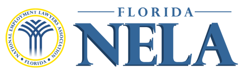 https://secureservercdn.net/166.62.107.20/qpi.b5e.myftpupload.com/wp-content/uploads/2020/07/florida-nela-logo.png