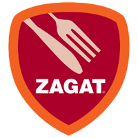 Zaget Rated