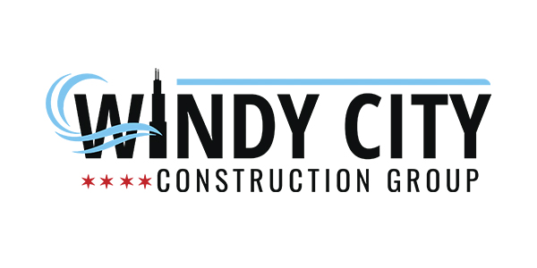 Windy City Construction