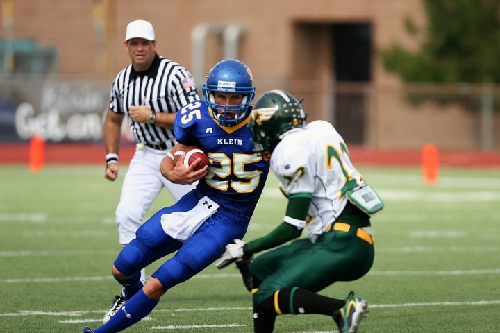 High-school-football-players-720x480