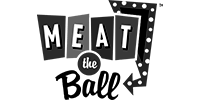 meat the ball