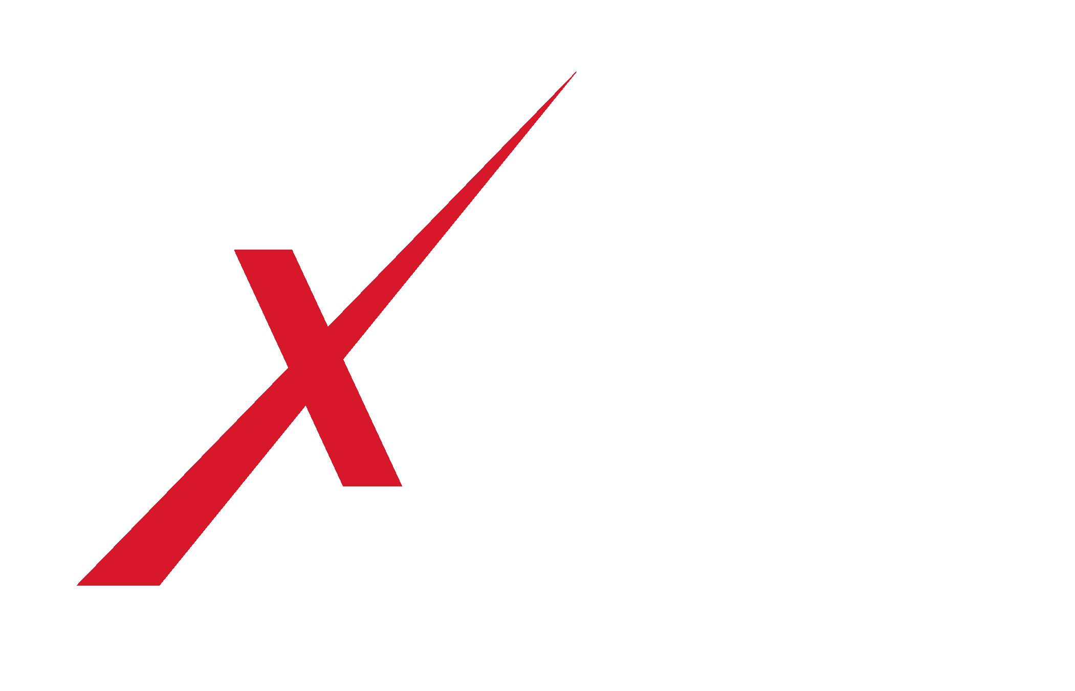 Xcel Shooting Sports