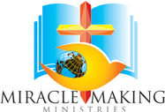 Miracle Making Ministries Inc