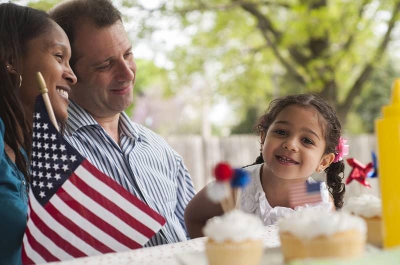 In defense of the American Dream-cm