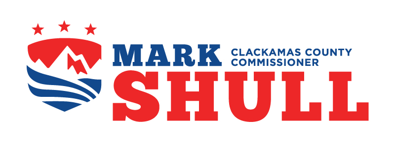 Mark Shull