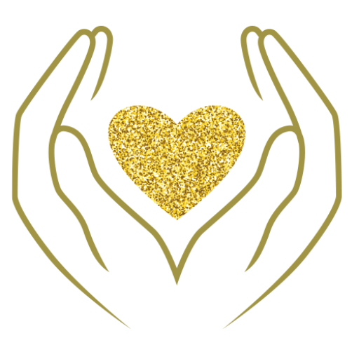 heart of gold in home care