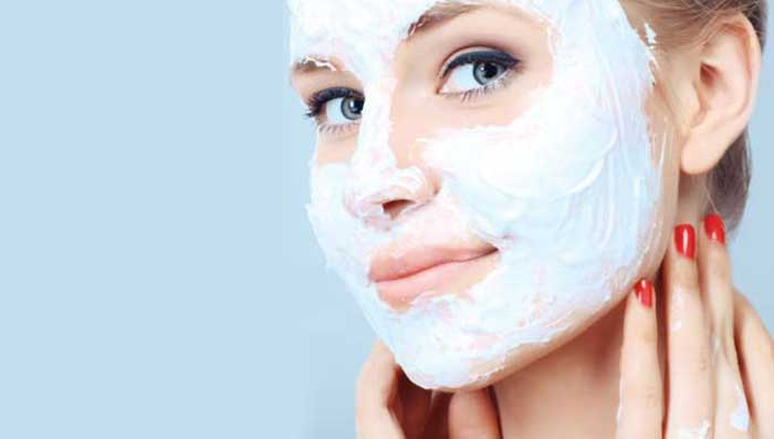 Great Tips for Skin That Naturally Glows