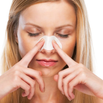 Highly Effective Home Remedies for Blackheads