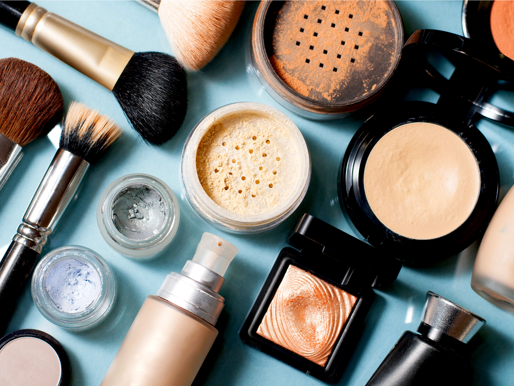 5 Beauty Products Dermatologists Wish You'd Stop Wasting Money On
