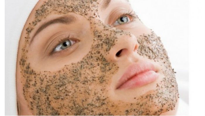 2 Effective Detainning Face Packs at Home