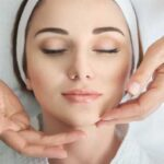 Facial At Home – 7 Facial Steps At Home