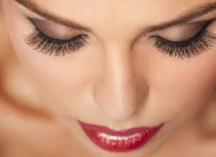 the best eyelash extensions in Athena Beauty Lashes offers individual eyelash extensions .