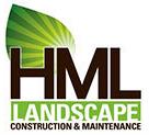 HML Construction