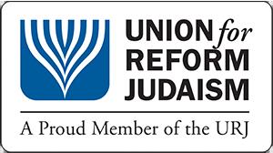 URJ-Logo-Footer