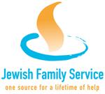jewishfamilyservice-logo