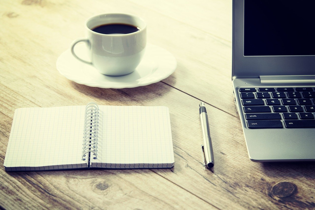 coffee, computer, cup-1869820.jpg