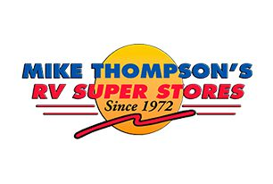 MIKE THOMPSONS