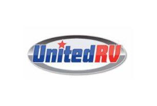 UnitedRV