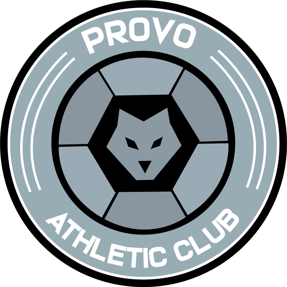 Provo Athletic Club