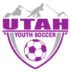 uysa logo