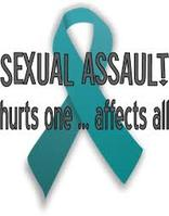 Advocates for Victims of Violence, Inc