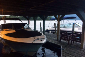 Boathouse-SlipA