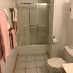 Bath-4C